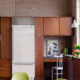 GMF - Cabinetry Modern Approaches