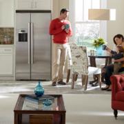 GMF - Combining Flooring Types