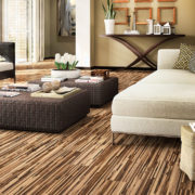 Flooring Trends and How to Interpret Them