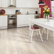 GMF-Blog-Waterproof-Laminate-Flooring
