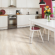 GMF-Blog-Waterproof-Laminate-Flooring