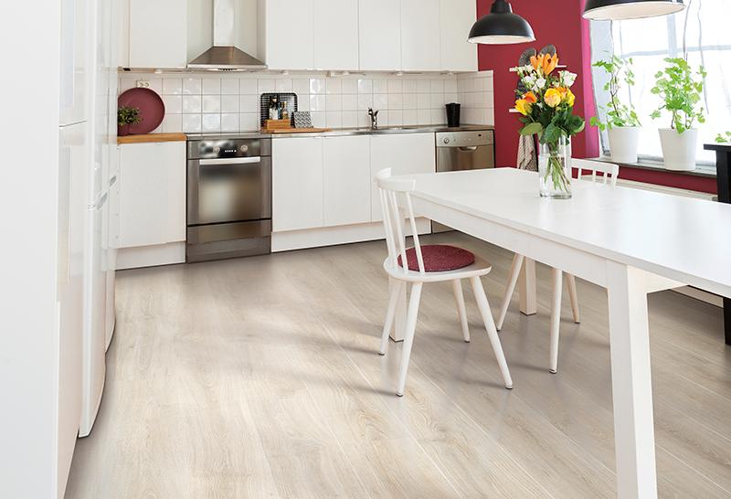 Waterproof Laminate Flooring Tampa, Waterproof Laminate Flooring For Kitchens
