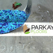 Manufacturer Spotlight: Parkay Flooring - XPS Waterproof