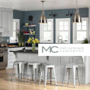 Manufacturer Spotlight: Mid Continent Cabinetry