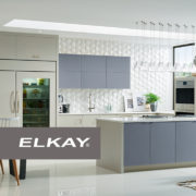 Manufacturer Spotlight: Elkay Cabinetry
