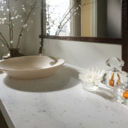 15 Most Popular Choices For Granite Bathroom Countertops