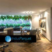 Manufacturer Spotlight: Indusparquet