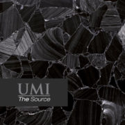 Manufacturer Spotlight: UMI Stone