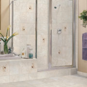 Tips And Tricks For Choosing The Best Tile For Your Bathroom