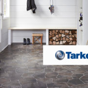 Manufacturer Spotlight: Tarkett