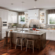Pros and Cons of Trendy Kitchen Countertops