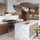 The Look of Marble, The Benefits of Porcelain