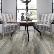 Benefits of Porcelain Tiles That Look Like Wood
