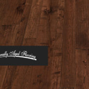 Manufacturer Spotlight: Naturally Aged Flooring