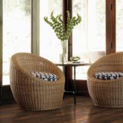 Patio Design Trends for the Winter Season