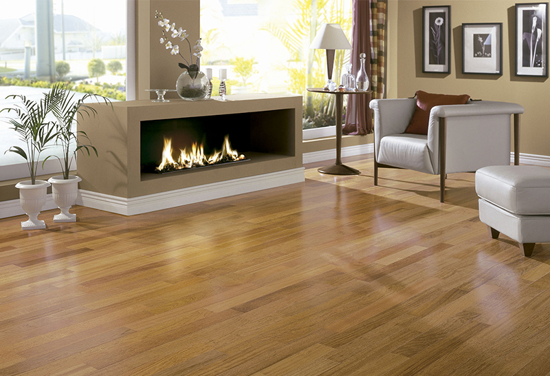 Best Flooring Options For Cold Weather Tampa Flooring Company