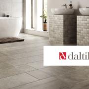 Manufacturer Spotlight Daltile Stone