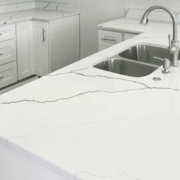 Natural Quartzite Countertops As an Alternative For Your Home
