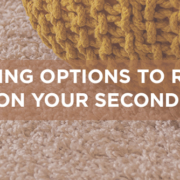 Flooring Options to Reduce Noise on Your Second Floor