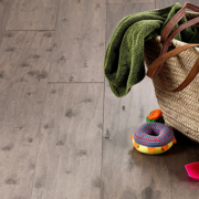 Summer Cleaning Hacks to Beat the Mess of a Busy Home