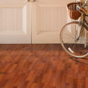 AC Rating System Laminate Flooring