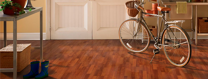 Understanding Your Laminate Flooring