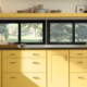 Framed and Frameless Cabinetry